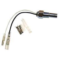 水温計 油温計 交換センサーです。