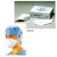 【特長】 ●N95とは、1995年に米国国立労働安全衛生研究所(NIOSH)が定めたレスピレーター型...