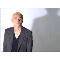 [KAT-TUN] ジャニーズ公式グッズ  *「KAT-TUN Break the Records」...