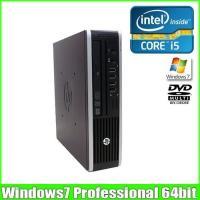 ■中古パソコン 保証3ヵ月 ■13:00までのご注文は即日発送(土日除く)  Windows7 Pr...