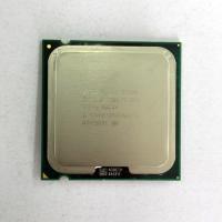 INTEL Core2 E7500 2.93GHZ