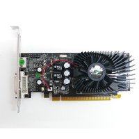 メーカー型番 : GF-GT220-LE1GHD/D3 GPU : nVIDIA製 GeForce ...