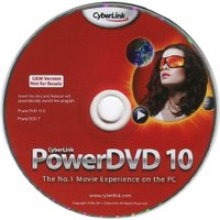 【収録内容】 ■HDオーディオ対応の再生ソフト「PowerDVD 10」 ■万能ライティングソフト「...