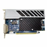 型番:V540D5H/PCI Express GPU:Radeon HD5450 メモリ:DDR2 ...