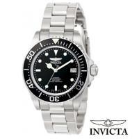 メーカー:INVICTA(インビクタ) シリーズ:Pro Diver モデル名:8926OB  ダイ...