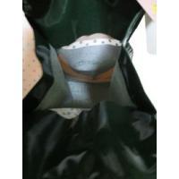 シャロン手提げ袋・黒猫 「風遊」、
