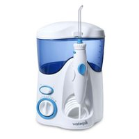 健康な歯と歯グキに!お口スッキリ、ジェット水流!  ●デンタルフロスに代わる新たな口腔内洗浄器具 ●...