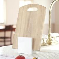 まな板スタンド まな板立て まな板ホルダー キッチン用品 調理器具 キッチンツール キッチンアイテム...