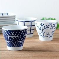 マルチカップ 湯飲み フリーカップ デザートカップ 波佐見焼 テーブルウエア― キッチン用品 雑貨 和食器 北欧 食事 磁器 白磁 プレゼント ギフト 日本製
