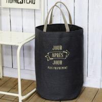 ランドリーバッグ ランドリーバスケット 大 大容量 おしゃれ ランドリーボックス 洗濯かご おもちゃ...