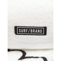 【30%Off】SURF/BRAND S/B ビーチタオル サーフブランド エスビー