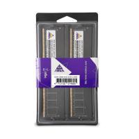 5273 Neo Forza NF-LD2666-D8GB (4GB 2枚組) DDR2666 (PC4-21300) 8GB Dual【メール便送料無料】