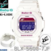 Baby-Gの本格スポーツライン「G-LIDE」から2012年モデルが登場。  スクエアタイプのBG...