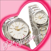 技術力の高さで世界的に認められたSEIKOの腕時計。安心のメイドインジャパンモデルです。 ケースは清...