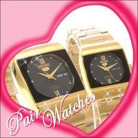 技術力の高さで世界的に認められたSEIKOの腕時計。安心のメイドインジャパンモデルです。 ケースから...