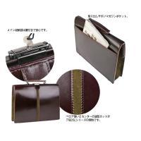 (ファイブウッズ) FIVE WOODSTED'S テッズ 「DULLES BAG」 ダレスバッグ (本革) ボルドー 日本製 メンズ バッグ 39009