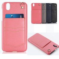 SoftBank DIGNO G  ケース 601KC Y!mobile Android One S...
