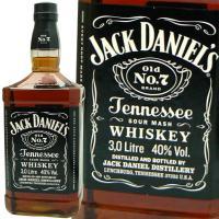 甘い香りを持ち、まろやかで、あと口すっきりとしたウイスキーです。  40度 3000ml  専用箱入...