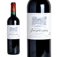 ボルドー産フルボディ赤ワイン愛好家大注目!アシェットガイドにほぼ毎年掲載!2013年版では2009V...