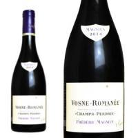 ブルゴーニュで最もエレガントなワイン生むヴォーヌ・ロマネ!ドメーヌ・ド・ラ・ロマネ・コンティのラ・タ...