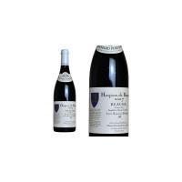オスピス・ド・ボーヌの貴重な競売ワインの飲み頃10年熟成バックヴィンテージ!エルヴァージュはブルゴー...