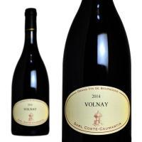 コート・ド・ボーヌで最も女性的で最もフィネスのあるワインと言われるヴォルネイ!ヒュー・ジョンソン氏は...