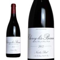 ブルゴーニュ産赤ワイン愛好家大注目!ある有名ワイン評論家に「申し分ない出来で、値段の手頃なボーヌに隣...