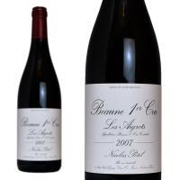 珍しいボーヌ1級の赤ワイン!ドルーアンで有名なル・クロ・デ・ムーシュに隣接し、ルイ・ジャドのクロ・デ...