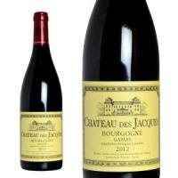 ブルゴーニュ辛口赤ワイン愛好家大注目!ブルゴーニュの名門中の名門!1859年から歴史があり150年以...