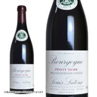 大人気ブルゴーニュ赤ワイン愛好家、ピノノワール愛好家大注目!珍しいブルピノの大人気グレイトヴィンテー...