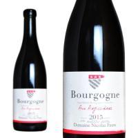 超入手困難!ブルゴーニュ赤ワイン愛好家大注目!ワイナート73号P42にも掲載!「Bourgogne ...