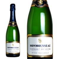 クレマンと言えば「(グラスに入れたワインの表面が)クリーム状の泡で覆われる」という意味にシャンパーニ...
