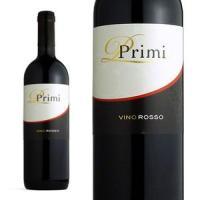 ハイコストパフォーマンスイタリア赤ワイン!神の雫にも登場した人気銘醸ワインの造り手、ウマニ・ロンキ社...