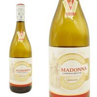ライン河の左岸、ラインヘッセン地域のヴォルムスで生まれた白ワイン「マドンナ」。 1908年、リープフ...