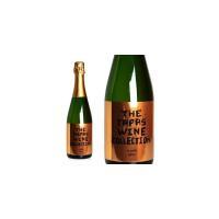 """スペインバルファン、カバファン大注目!大人気ブラックボードワインのタパスワインコレクションに、""""タパ..."""