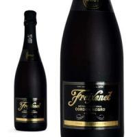 スペインのカヴァ輸出量のなんと75%を占める、世界No.1スパークリングワインと言えばフレシネ!!ヒ...