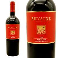 世界で最も素晴らしい魅力のあるワインエステート!ナパヴァレー、スプリングマウンテンのパイオニアであり...