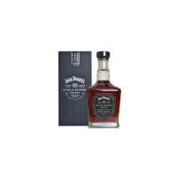 世界で最も有名なテネシーウイスキー!1866年創業のジャックダニエル蒸留所!創業以来守り続けられてい...