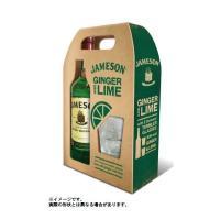 アイリッシュウイスキー愛好家必見!1780年にダブリン市内のボウストリートで設立された、世界で最も愛...