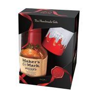 プレゼントに最適!!バーボンウイスキー愛好家大注目!ケンタッキー州中部のロレットに位置し、バーボンの...