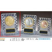 35%OFF!プレート彫刻無料!当社ではトロフィー、優勝カップ、楯(盾)、メダル等の記念品を販売をし...