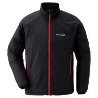製品説明  耐久性と軽量コンパクト性をバランスよく両立させた、携行に便利なジャケットです。適度に体に...