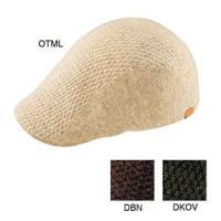製品説明高い保温性を持つ良質なウールを使用し、縫製が少なく優しいかぶり心地です。また、保温性に加え吸...