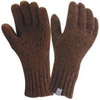 製品説明ざっくりとした風合いに仕上げた厚手のウール製グローブです。高い耐久性と保温性を実現し、寒冷地...