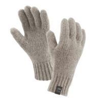 製品説明上質で滑らかな肌触りのメリノウールを使用した中厚手のグローブです。保温性と手のひら感覚に優れ...