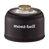 製品説明ガスカートリッジ缶を保護するためのプロテクターです。表面には保水しない素材を使用しているため...