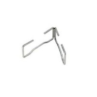 (UNIFLAME)ユニフレーム ダッチスタンド