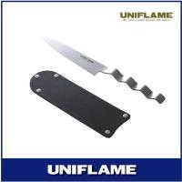 ダマスカス鋼を使用した高級ナイフ<br/>耐久性に優れ、鋭い切れ味が持続します<b...