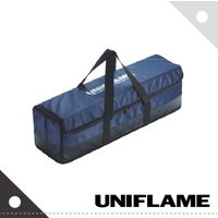 (UNIFLAME)ユニフレーム焚火ツールBOX