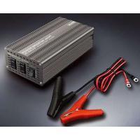 入力電圧:DC24V(動作電圧範囲22.0V〜30.0V)   出力電圧:AC100V   瞬間...